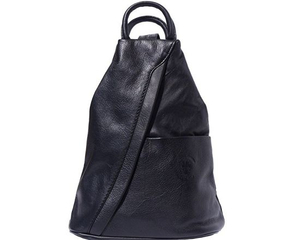 721d67ccdf Two Strap Lady Handbag and Backpack Fashion Women Backpack Hot Sell Backpack  (WDL0268)