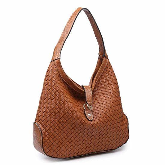 ec6095e7fe ... Lady Handbag Ladies Handbags Women Bag Tote Bag Shopping Bags Designer  Handbag Straw Bag Replica Bag