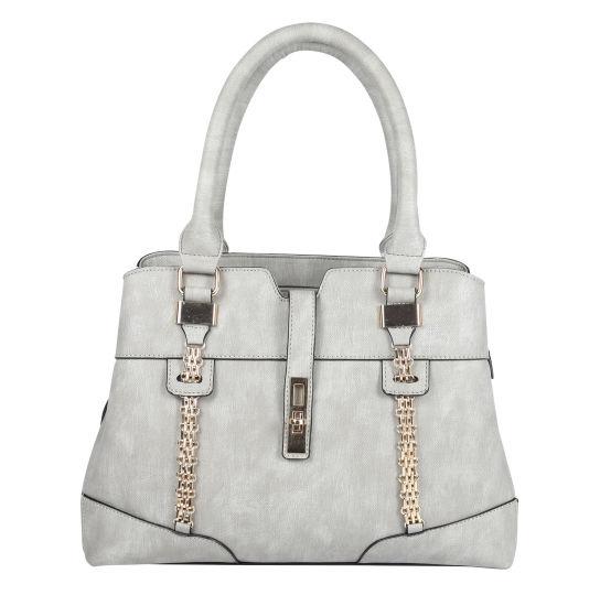 de81e3966a ... Lady Handbags Wholesale Fashion Handbags Leather Handbags Designer  Handbags Tote Bag Printed Bags (WDL014541)