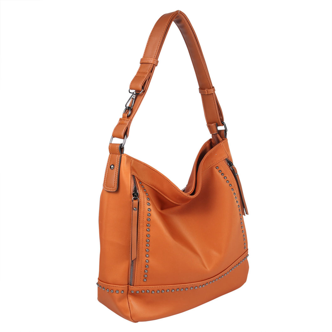 new product half price buying now Lady Handbags Wholesale Fashion Handbags Leather Handbags ...